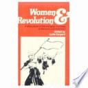 Women and Revolution