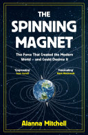 The Spinning Magnet PDF