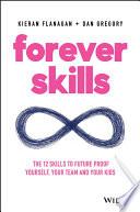 Forever Skills