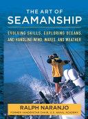 The Art of Seamanship [Pdf/ePub] eBook