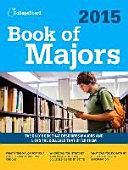 2015 book of majors.