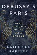 Pdf Debussy's Paris Telecharger