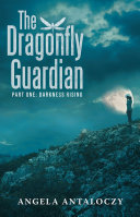 Pdf The Dragonfly Guardian