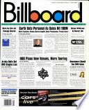 Oct 14, 2000