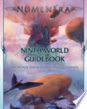 Ninth World Guidebook