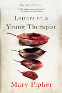 Letters to a Young Therapist Pdf/ePub eBook