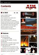 Australian Journal Of Mining Book PDF