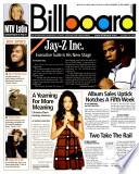 Oct 25, 2003