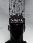 Pdf The Ideal Order - Second Edition Telecharger
