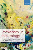 Advocacy in Neurology