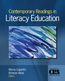 Contemporary Readings in Literacy Education