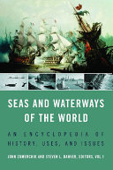 Seas and Waterways of the World