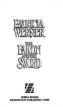 The Falcon and the Sword Book PDF