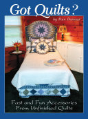 Read Online Got Quilts? For Free