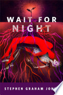 Wait for Night Book PDF