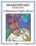 Pdf Shakespeare Made Easy: A Midsummer Night's Dream