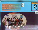 Report on the Youth Workshop on War Affected Children in West Africa  Accra  Ghana  24 26 April 2000