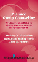 Planned Group Counseling