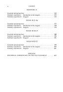 Isaiah Isaiah 40 48