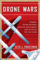 The Drone Wars