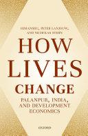 How Lives Change