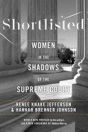 Shortlisted [Pdf/ePub] eBook