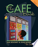 The CAFE Book Book