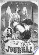 New York Journal of Romance  General Literature  Science and Art Book