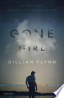 Gone Girl  Movie Tie In Edition