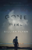 Gone Girl (Movie Tie-In Edition)