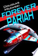 Forever Pariah Book