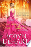 The Marquess and the Maiden