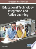 Handbook Of Research On Educational Technology Integration And Active Learning Book PDF