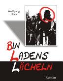 Bin Ladens Lächeln