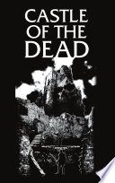 The Castle of the Dead Book