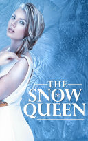 Pdf The Snow Queen
