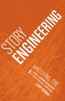 Pdf Story Engineering Telecharger