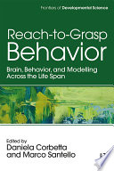 Reach to Grasp Behavior