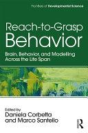 Reach to Grasp Behavior