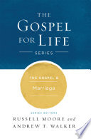 The The Gospel   Marriage