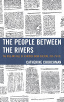 The People between the Rivers: The Rise and Fall of a Bronze Drum ...