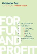 For Fun and Profit [Pdf/ePub] eBook