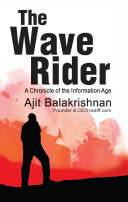 The Wave Rider