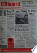 Jan 5, 1963