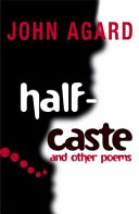Books - Half Castle&Other Poems | ISBN 9780340915660