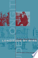 Longitude by Wire