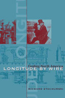 Longitude by Wire