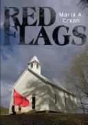 Red Flags [Pdf/ePub] eBook