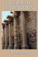 The Persian Expedition Pdf/ePub eBook