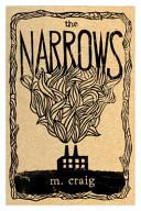 The Narrows banner backdrop